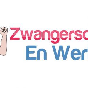 Logo-NLD