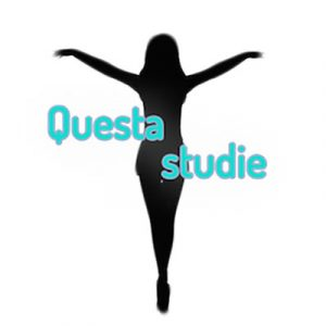 questa_logo